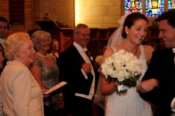 tilla wedding 2